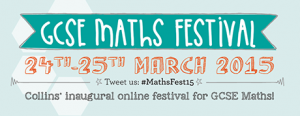2015MathsFestival