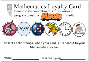 loyaltycard